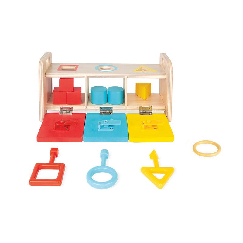 caja-de-llaves-essentiel-janod1