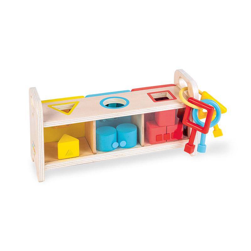 caja-de-llaves-essentiel-janod2