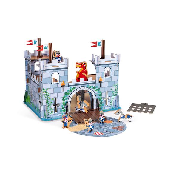 castillo-fortificado-story-janod1