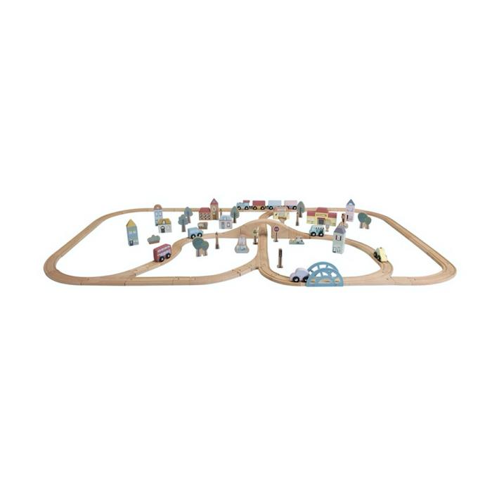 ciudad-sistema-de-trenes-little-dutch