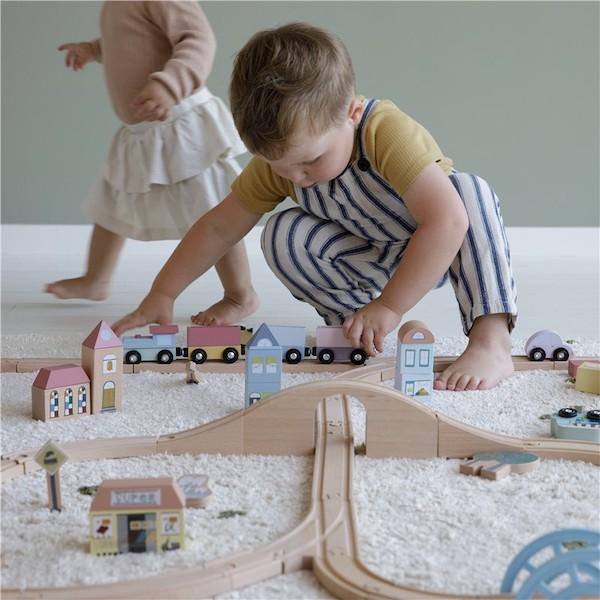 ciudad-sistema-de-trenes-little-dutch2