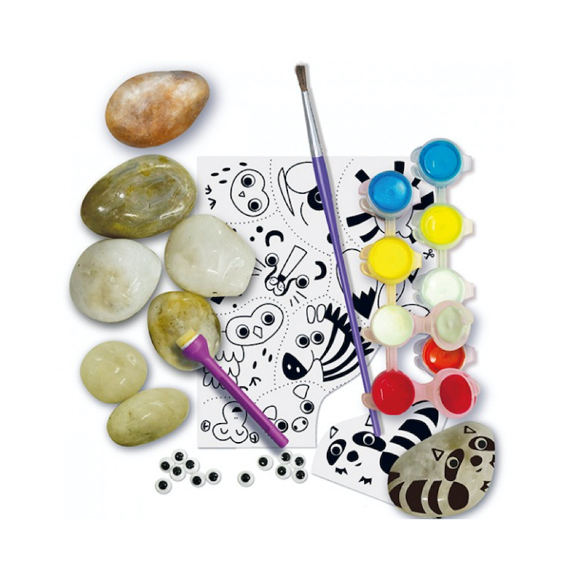 decora-piedras-con-animales-4m2