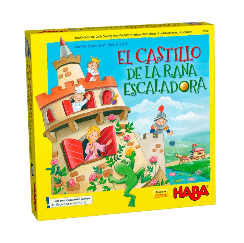 el-castillo-de-la-rana-escaladora-haba1