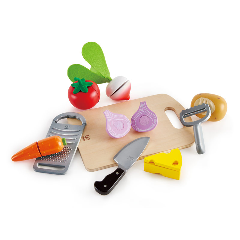 esenciales-de-cocina-hape