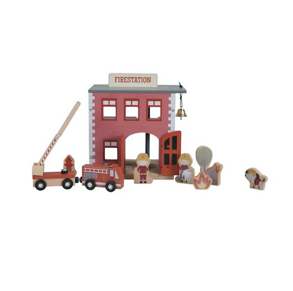 estacion-de-bomberos-sistema-de-trenes-little-dutch2