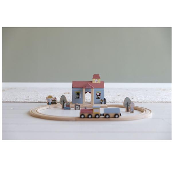 estacion-sistema-de-trenes-little-dutch3