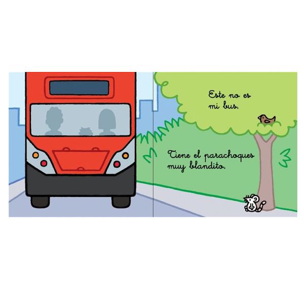 este-no-es-mi-bus-usborne-el-mundo-de-mico2