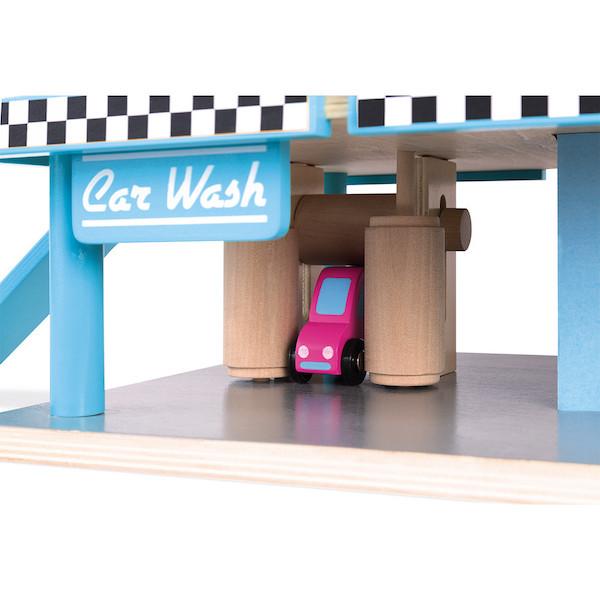 garaje-estacion-de-servicio-janod3