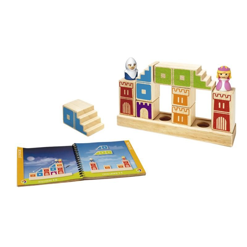 juego-de-logica-camelot-junior-smart-games1