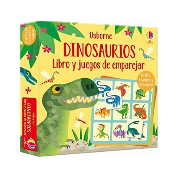 libro-y-juegos-de-emparejar-dinosaurios-usborne1