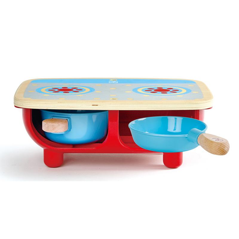 mini-set-de-cocina-hape2
