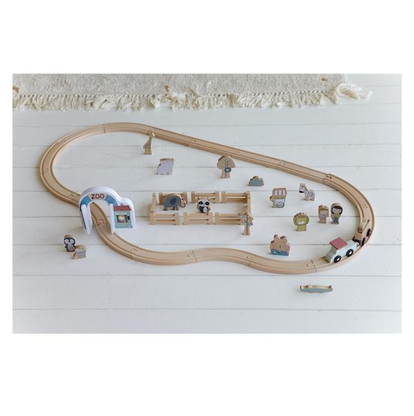 zoo-sistema-de-trenes-little-dutch2