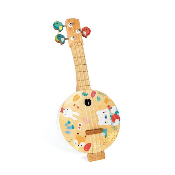 banjo-pure-janod