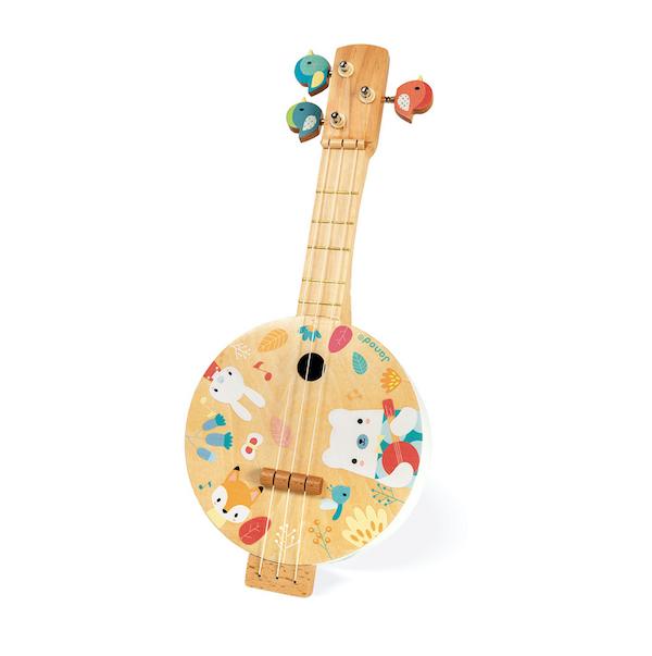 banjo-pure-janod1
