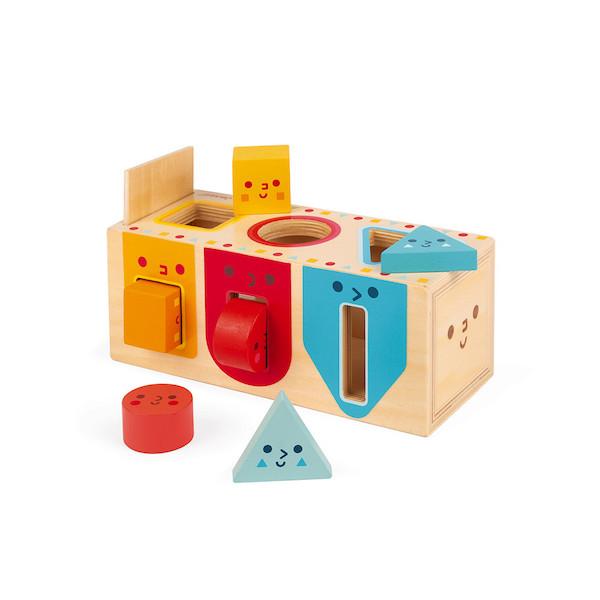caja-con-formas-geometricas-madera-2