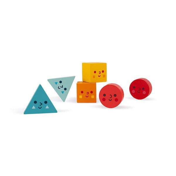 caja-con-formas-geometricas-madera-4