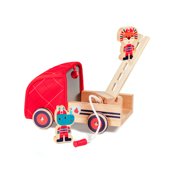 camion-de-bomberos-marius-lilliputiens