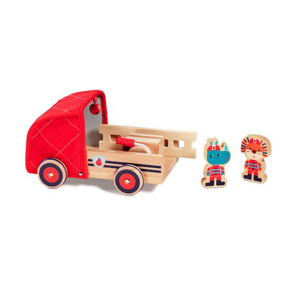 camion-de-bomberos-marius-lilliputiens1