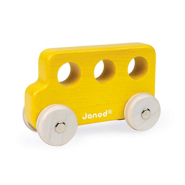 coche-de-madera-van-amarillo-janod
