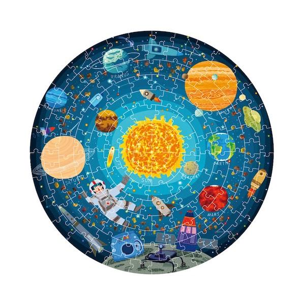 el-espacio-mideer-el-mundo-de-mico2