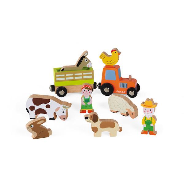 granja-de-animales-story-janod2