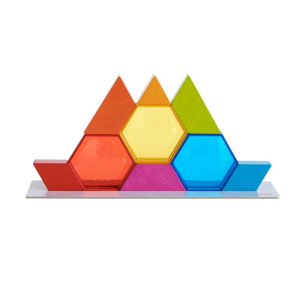 juego-de-apilar-cristales-de-colores-haba