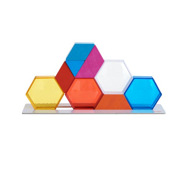 juego-de-apilar-cristales-de-colores-haba1