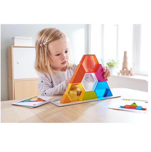 juego-de-apilar-cristales-de-colores-haba2