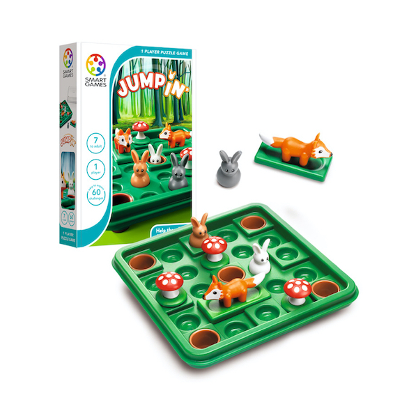 jump-in-smart-games