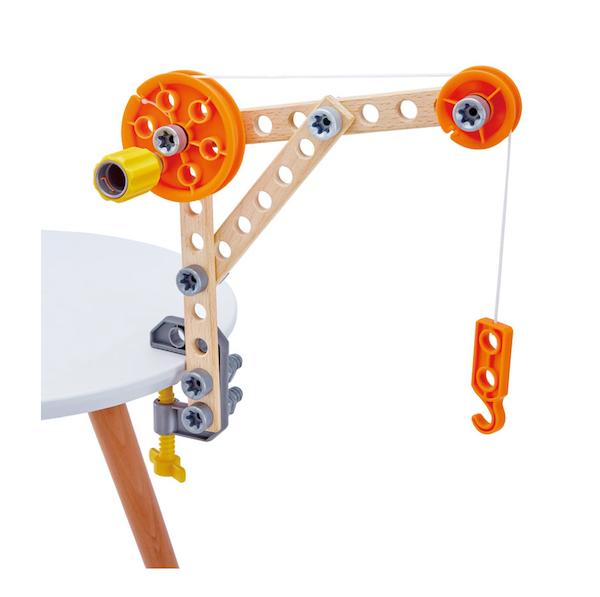 kit-de-3-experimentos-hape1
