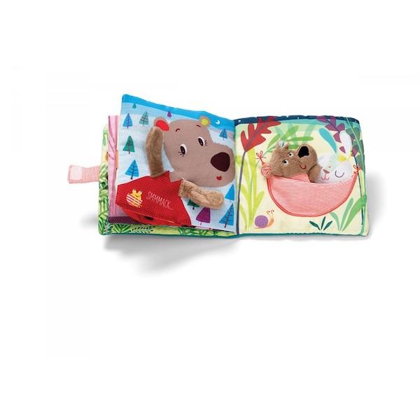 libro-de-abrazos-cesar-lilliputiens4