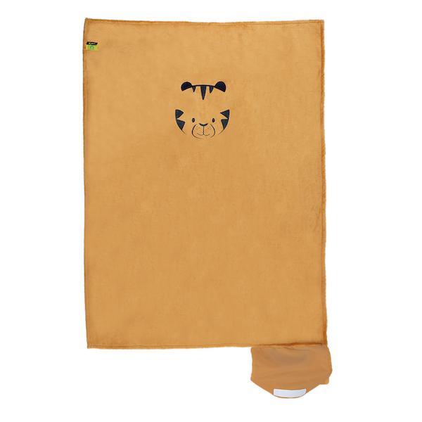 mantita-cojin-tigre-kaloo1