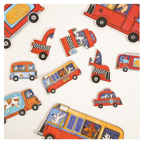 mi-primer-puzzle-de-vehiculos-mideer