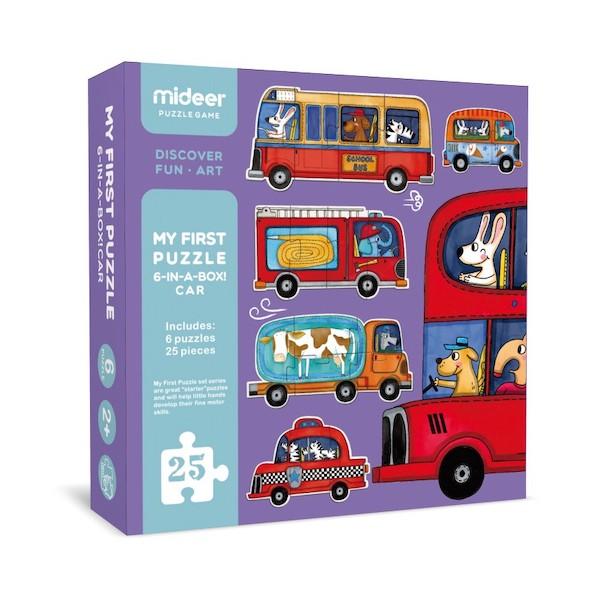 mi-primer-puzzle-de-vehiculos-mideer2
