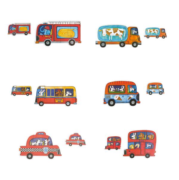 mi-primer-puzzle-de-vehiculos-mideer3