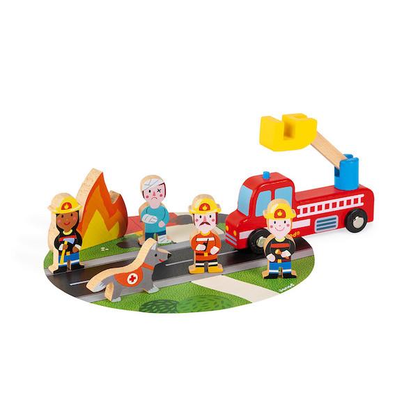 mini-story-bomberos-janod