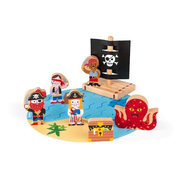 mini-story-piratas-janod