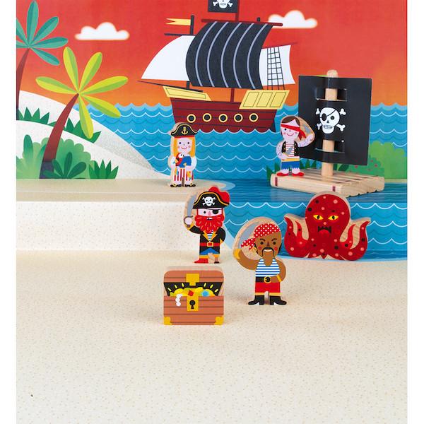 mini-story-piratas-janod1