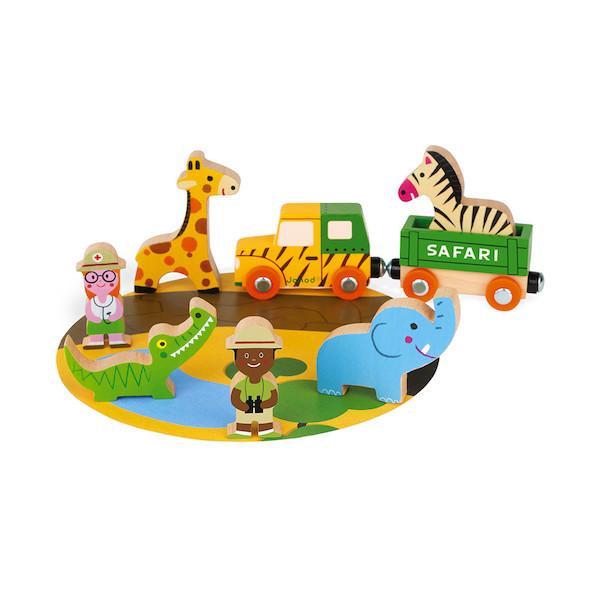 mini-story-safari-janod