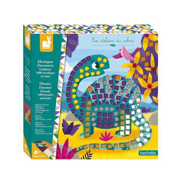 mosaico-dinosaurios-janod
