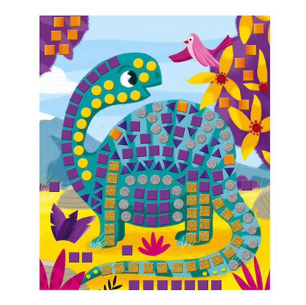 mosaico-dinosaurios-janod3