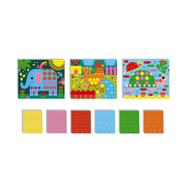 mosaicos-animales-janod5