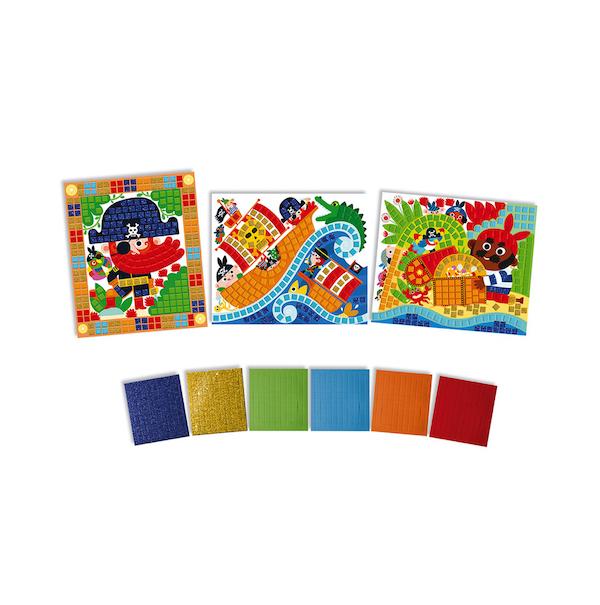 mosaicos-piratas-janod1