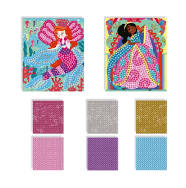 mosaicos-princesas-janod1