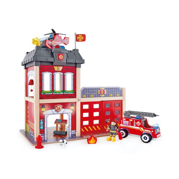 parque-de-bomberos-hape