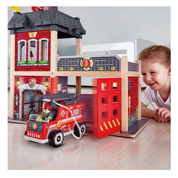 parque-de-bomberos-hape1