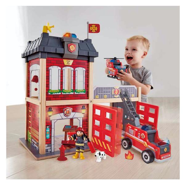 parque-de-bomberos-hape2