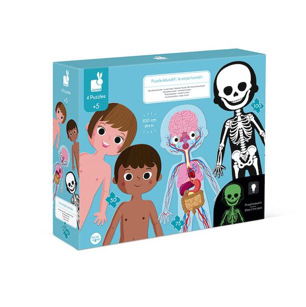 puzzle-educativo-cuerpo-humano1