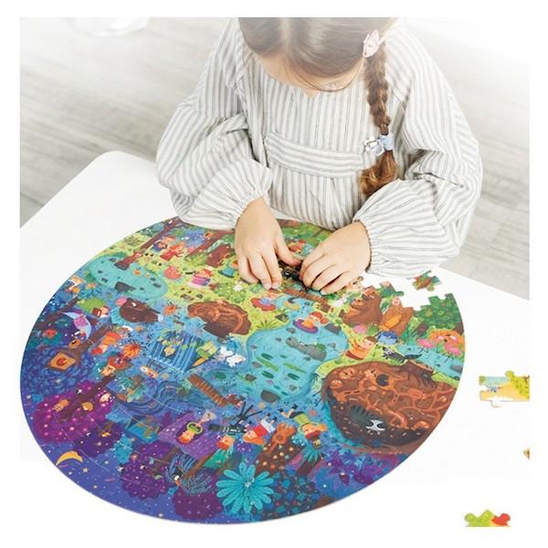 puzzle-el-bosque