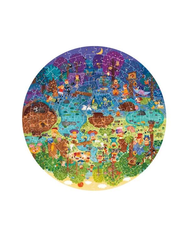 puzzle-el-bosque1